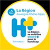 logo démarche H Rhône alpes