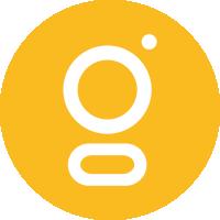 logo de formation du campus de groisy